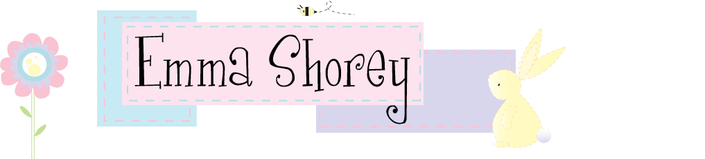 Emma Shorey