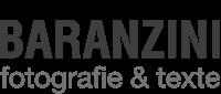 Baranzini Fotografie & Texte