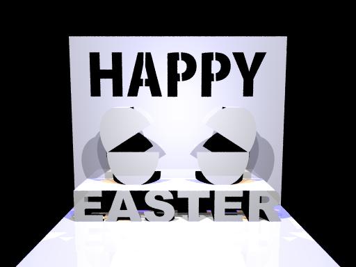 https://www.dropbox.com/s/zwvnv4faedpedkj/HappyEasterPopUp_OpenEgg.zip