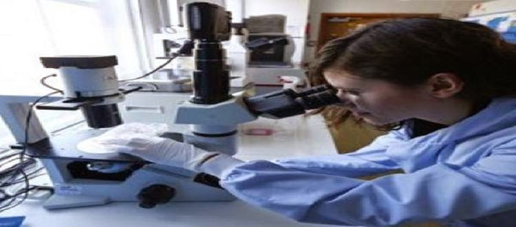 Πανεπιστήμιο Κρήτης: Ανακάλυψε φάρμακο για τη σκλήρυνση κατά πλάκας και το Αλτσχάιμερ!