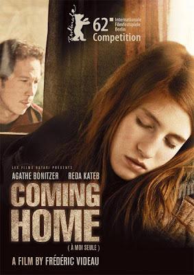 Volver a Casa – DVDRIP LATINO