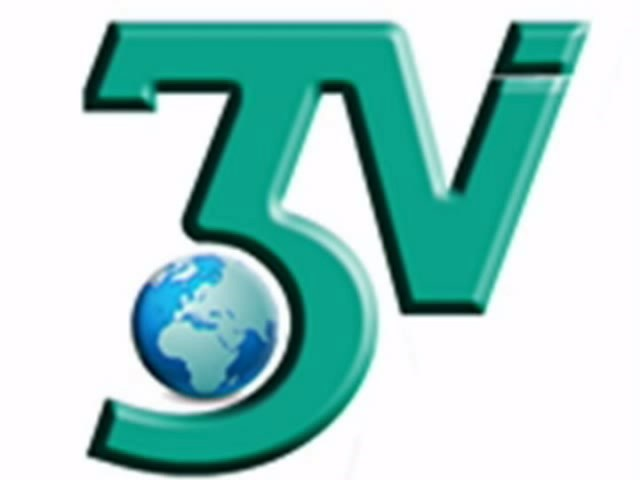 3 NİSAN TV