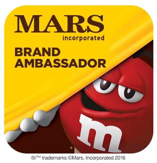 Mars Ambassador