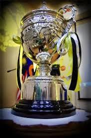 Live Streaming Kelantan vs Pulau Pinang Piala Malaysia 2014