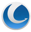 Glary Utilities 5.20 Download Offline Installer