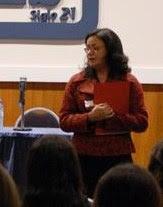 Cordoba: Violaciòn de los derechos laborales