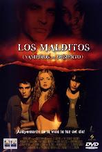 Cazadores de vampiros (2001) [Latino]