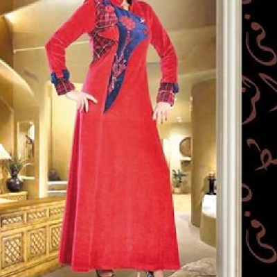 http://www.almaraaworld.com/2013/11/Dresses-amaranth-444444444444.html