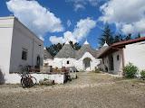 Vieni in Puglia