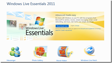 Menulis Postingan Blog Tanpa Koneksi Internet Dengan Windows Live Writer