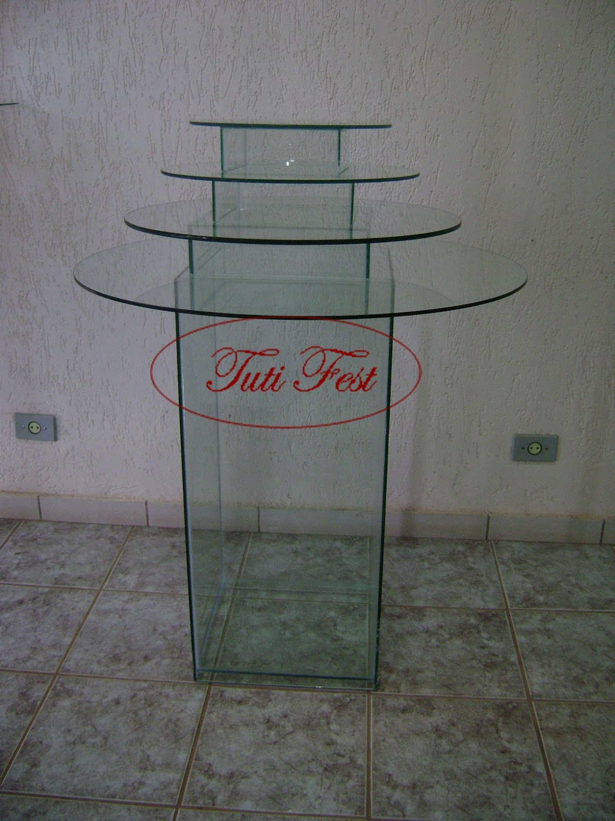 TUTI FEST: Mesas em Vidro e em Madeira Aparadores Bar Genuflexório #684442 1200x1600