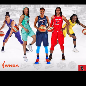 CARDS IN WNBA