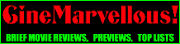 Nebular&#39;s Marvelous Movie Locale