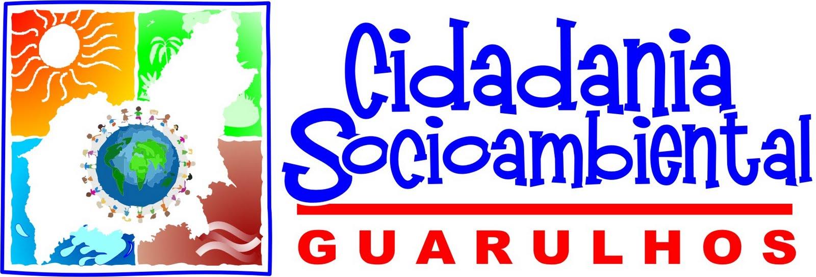 Socioambiental Guarulhos