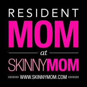 Resident Mom