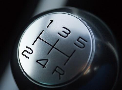 Cara Mudah Belajar Mengemudi Mobil Manual Kursus