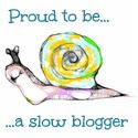 http://www.knottedcotton.com/p/slow-blog-manifesto.html