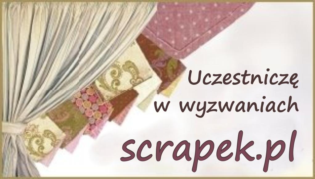 http://scrapek.blogspot.ie/2014/10/pazdziernikowe-wyzwanie-nr-31-jesien-i.html