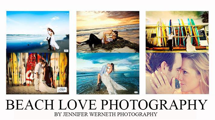 Beach Love Photo-Photographers in Melbourne Florida