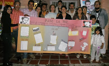 Taller-Encuentro: Periodismo Comunal