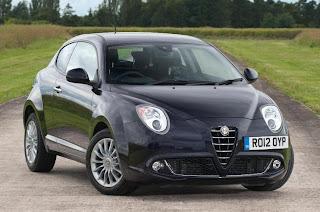 Alfa+Romeo+MiTo.jpg