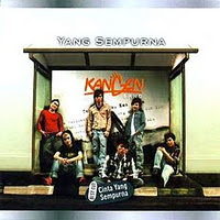 Kangen Band - Yang Sempurna (Repack) (2008) Full Album - 4shared