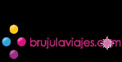 El Blog de Brújula Viajes