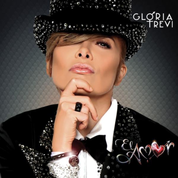 nuevo-álbum-Gloria-Trevi-El-Amor-esta-disponible-pre-venta-Descargalo-YA