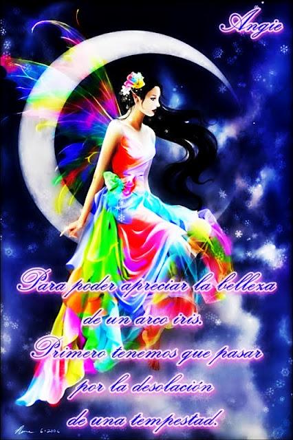 Con los colores del arco iris Hadaarcoiris__