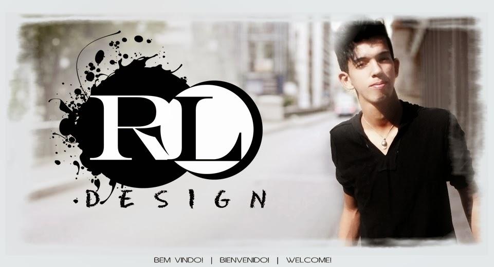 .:: Ronaldo de Lima Design ::.