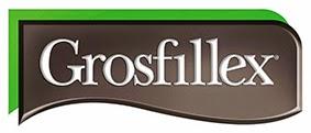 le magasin d'usine Grosfillex dans l'Ain