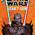 Star Wars: Legacy - Star Wars Legacy Comics