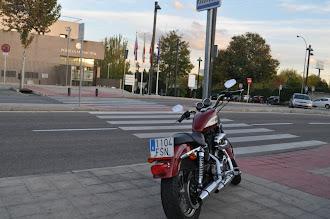 motorbikeslove