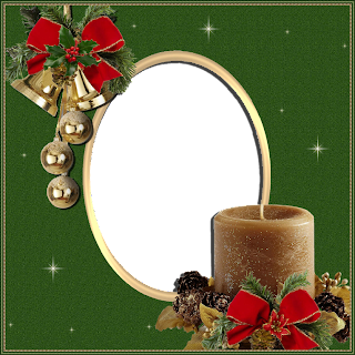 FRAME 38 CHRISTMAS 2013    -    FREEBIE