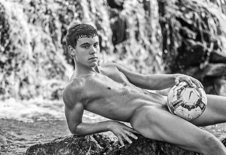 Hombres Desnudos Argentinos Para Gays Espa Filmvz Portal