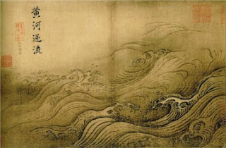 http://www.wikipaintings.org/en/ma-yuan/water-album-the-yellow-river-breaches-its-course