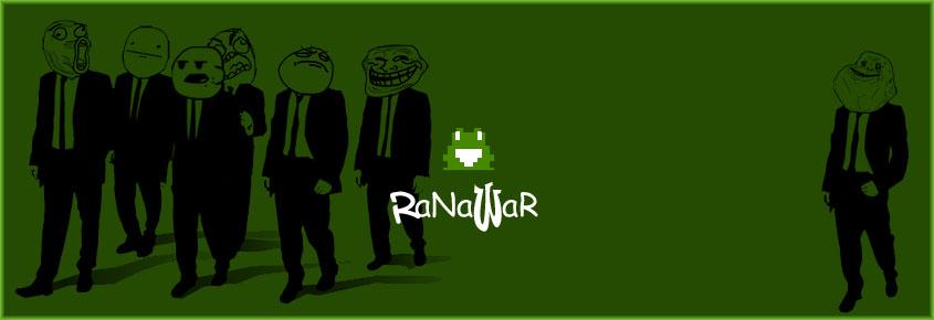 Ranawar
