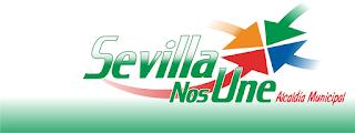 Alcaldía Municipal 2016-2019