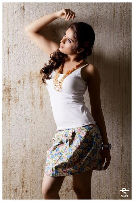 All Stars Photo Site: Nisha Shetty Spicy Pics