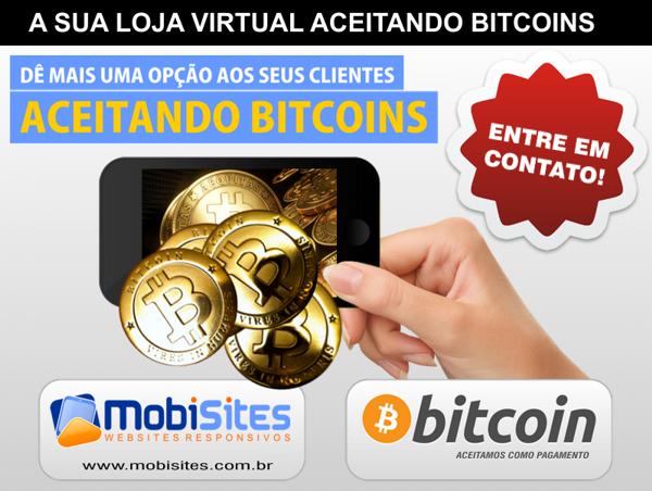 http://mobisites.com.br
