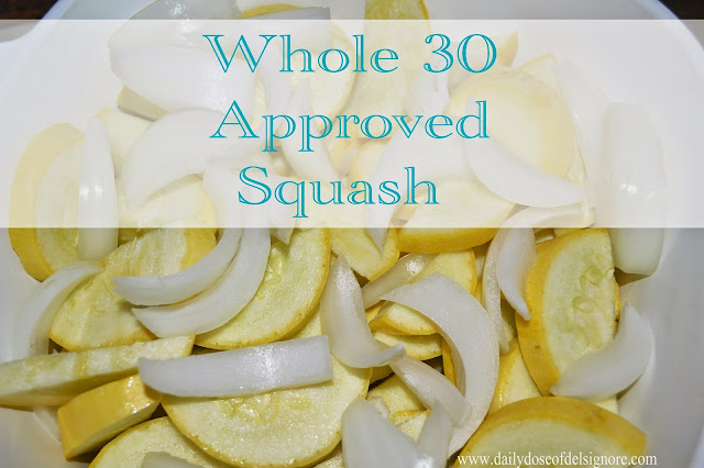 #whole30, #sidedish, #weightloss, #recipe, Whole 30, Side Dish, Recipe, Weight Loss