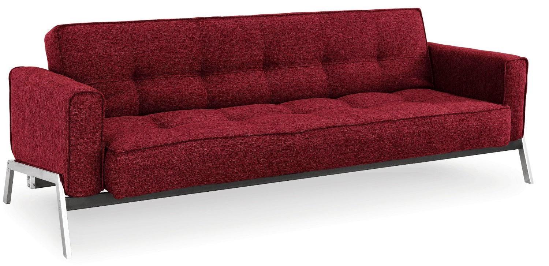 Convertible Sofa Convertible Sofa Bed