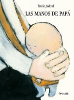 """""""Taller secreto para papá"""" en La Mar de Letras"""