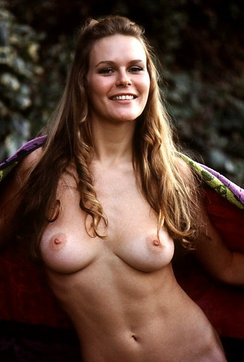 Bigtits porn picture