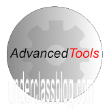 Advanced Tools Pro v1.99.1 build 38 APK
