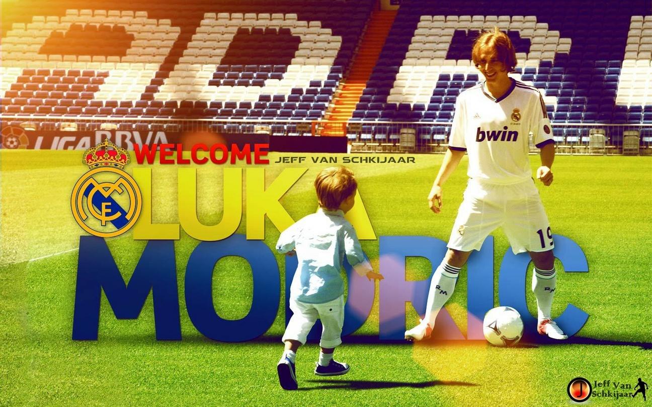 http://3.bp.blogspot.com/-B675BeCKJbQ/UMTfP9jBpAI/AAAAAAAANZ0/xOOOlj94aoc/s1600/Real+Madrid+2013+Wallpaper+HD+Luka+Modric.jpg