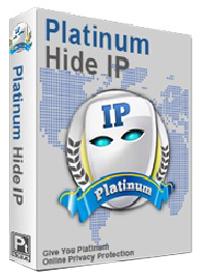 Platinum Hide IP v3.2.9.2 Full Version