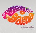 EL Rincón De Sabina