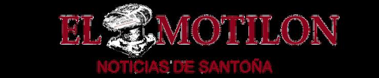 EL MOTILON