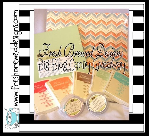 Edwina 39 s creations fresh brewed designs dt call and blog for Fresh design blog